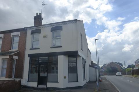 3 bedroom semi-detached house for sale - Armscroft Road, Barnwood, Gloucester, GL2