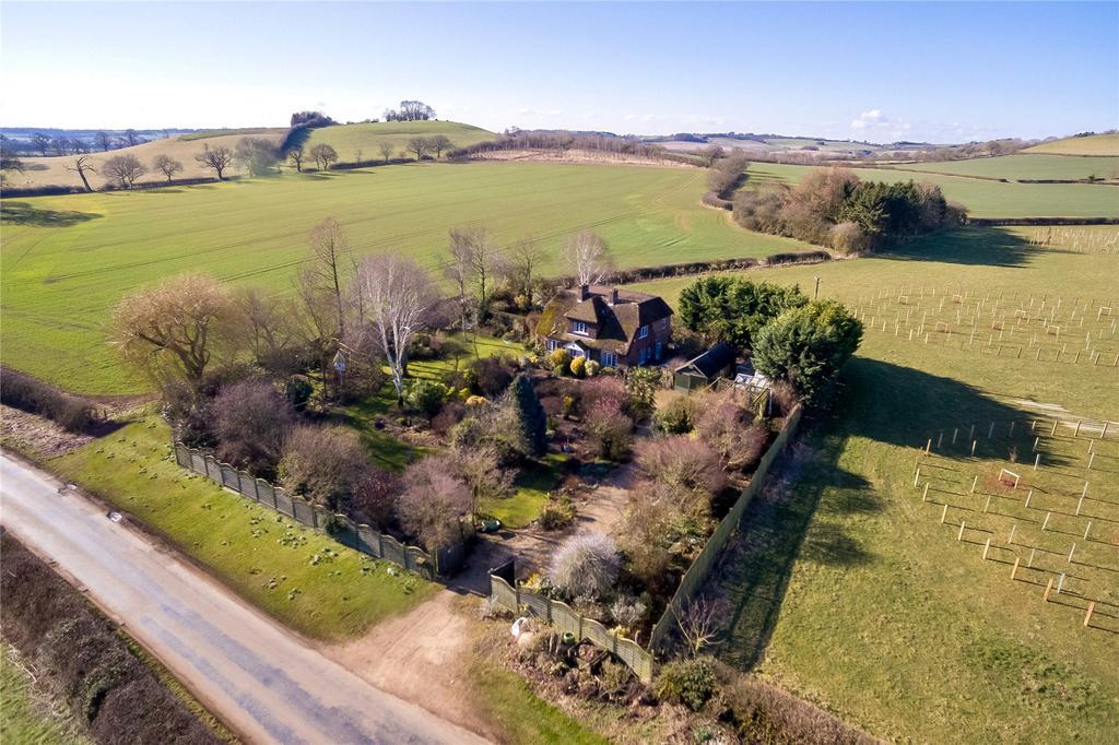 Sold Property In Shutford Oxfordshire
