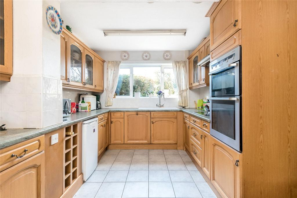 Sold Property Shutford
