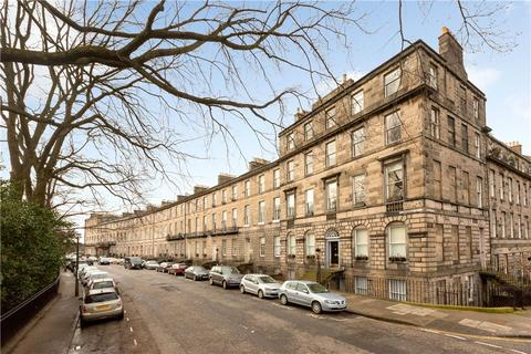 3 bedroom flat for sale - Abercromby Place, New Town, Edinburgh, EH3
