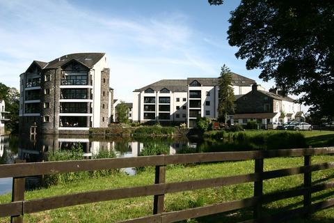 3 bedroom apartment for sale - 2 Dockernook, Cowan Head, Burneside, Kendal, LA8 9HY