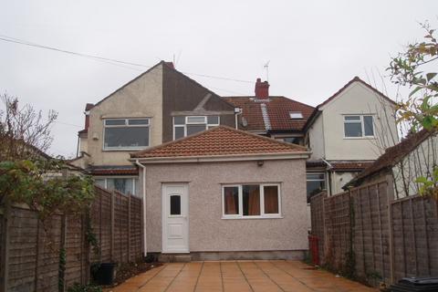 Studio to rent - High Street, Hanham, Bristol, BS15 3HF