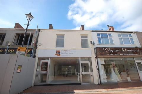 Shop to rent - 28 Queen Street, Neath SA11 1DL