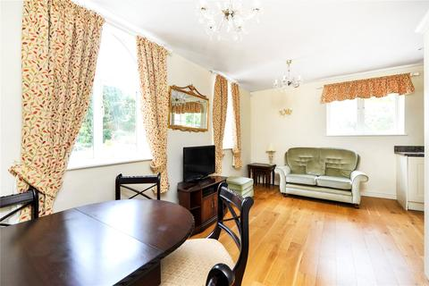3 bedroom character property to rent - Woodfield Road, Bristol, BS6