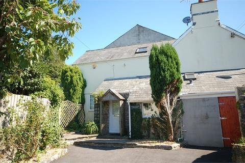 2 bedroom semi-detached house to rent - Corner Cottage, 3 The Limes, Cowbridge, Vale Of Glamorgan, CF71 7BJ