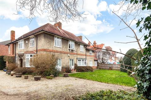 2 bedroom flat for sale - Linton Road, Oxford, OX2