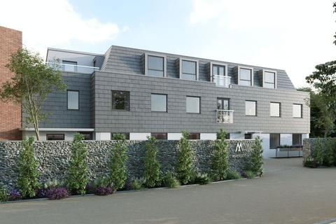 1 bedroom property for sale - Godalming Town Centre - BRAND NEW APARTMENT. Help To Buy Scheme Available.