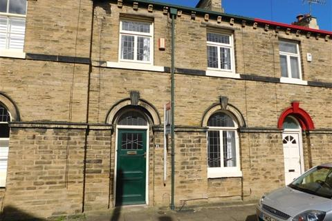 2 bedroom terraced house for sale - Dove Street, Saltaire, Shipley