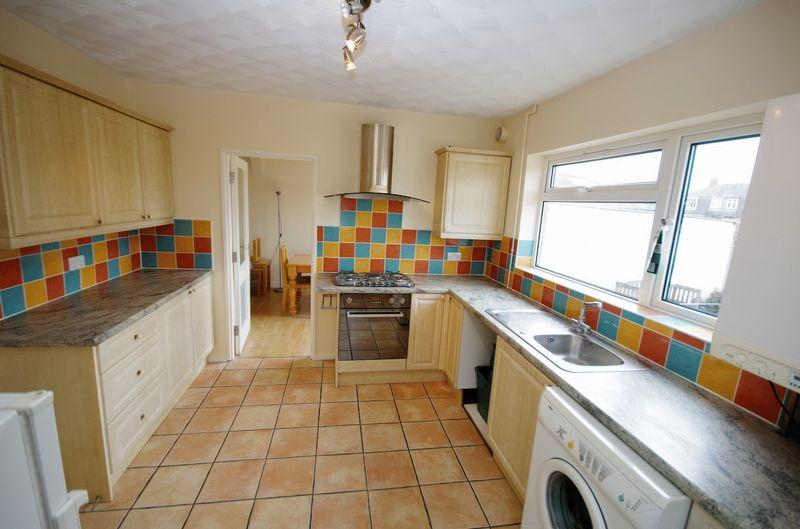 Room Single To Rent Bristol Patchway
