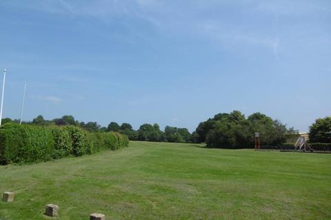2 bedroom flat for sale - Rectory Fields, Cranbrook, Kent, TN17 3JB