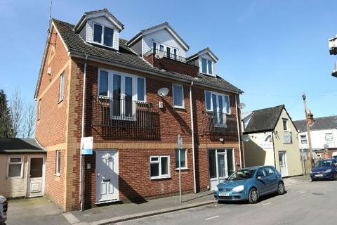 1 bedroom flat to rent - Malthouse Lane, Reading,