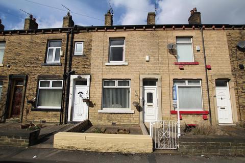 2 bedroom terraced house for sale - Melford Street, Bradford, BD4 9NB