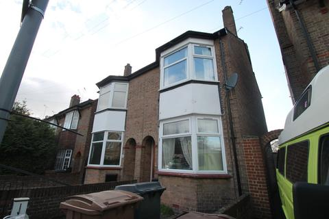 3 bedroom end of terrace house to rent - Park Avenue, Chelmsford