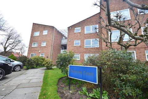2 bedroom apartment for sale - Derwent Court, Calderstones