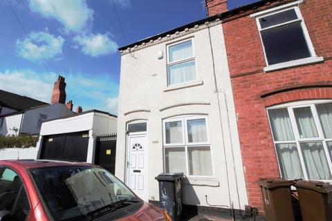 4 bedroom house share to rent - Bright Street, Wolverhampton