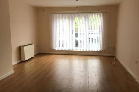 2 bedroom flat to rent - Margaretta Buildings, Glasgow
