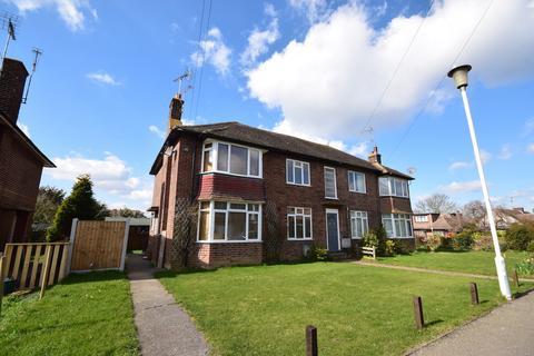 2 bedroom maisonette to rent - Highfield Road, Chelmsford