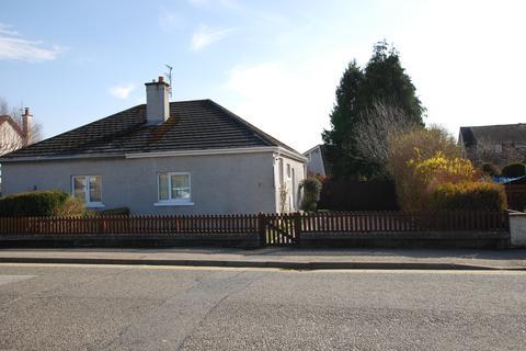 2 bedroom semi-detached house to rent - Kingsmills Road, Inverness, IV2