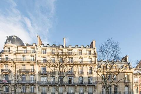 4 bedroom apartment  - Paris 16, Paris, Ile de France