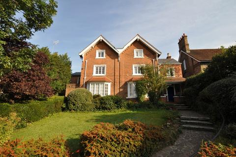 1 bedroom apartment to rent - London Road, Guildford, Surrey