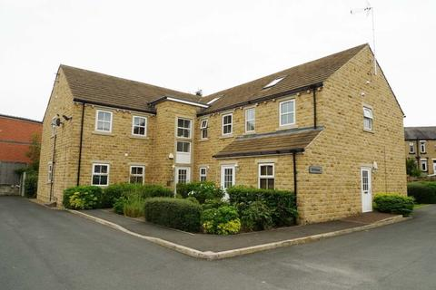 2 bedroom apartment to rent - Rialto Court, Rodley