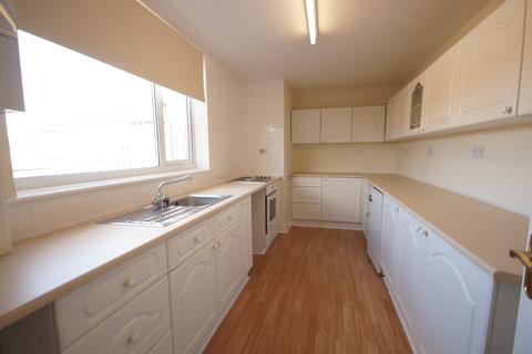 2 bedroom apartment to rent - Newark Road, Lincoln
