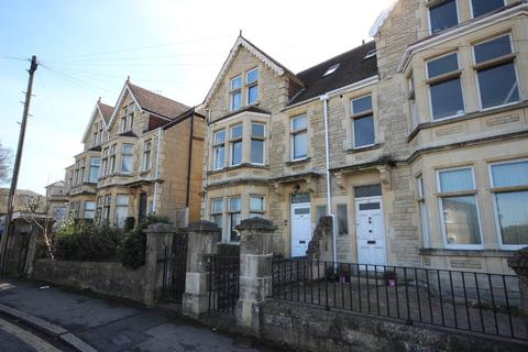 2 bedroom apartment for sale - Oldfield Road, Bath