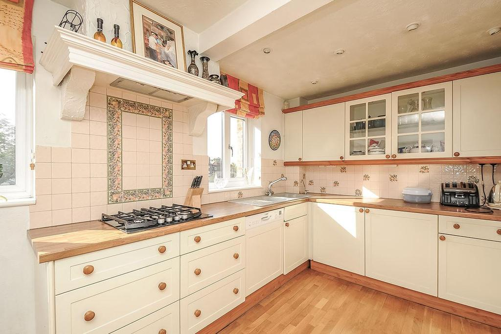 Rooms To Rent Crystal Palace