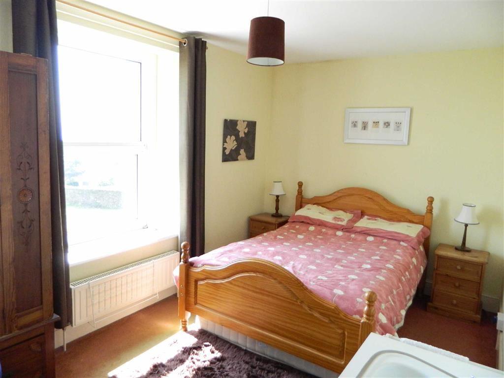 Daddyhole Plain Torquay Devon Tq1 3 Bed Semi Detached