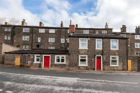 4 bedroom terraced house for sale - Lane Ends, Wheatley, HALIFAX, West Yorkshire, HX2