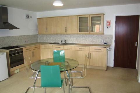 1 bedroom flat to rent - Taplin Road, Hillsborough, Sheffield