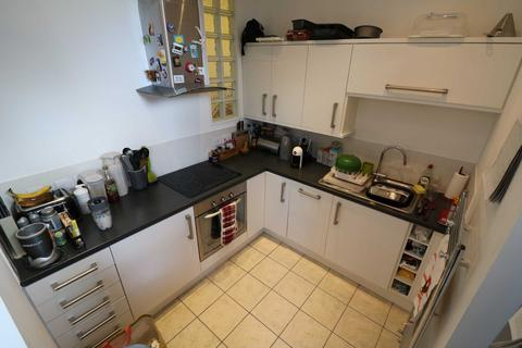 2 bedroom flat for sale - Livingston Drive South, Liverpool
