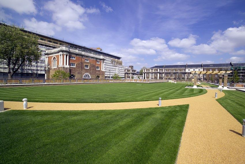 Royal Arsenal Properties For Sale