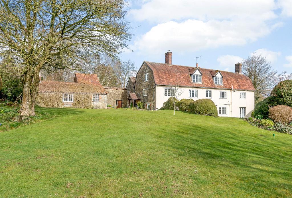 Bed And Breakfast Properties For Sale Dorset