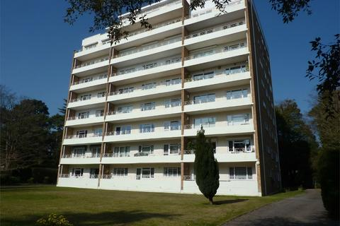 3 bedroom flat for sale - 22 Lindsay Road, Branksome Park, Poole, Dorset