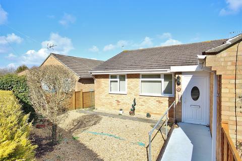 2 bedroom semi-detached bungalow for sale - Broadmayne Road, Parkstone, POOLE, Dorset