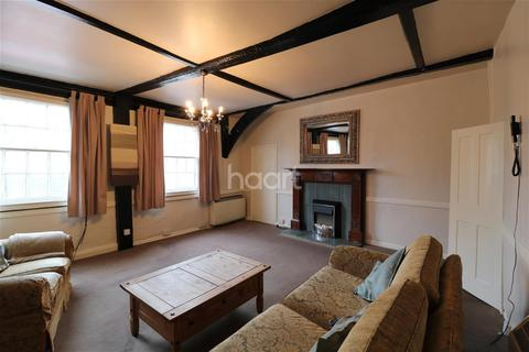 3 bedroom flat to rent - Tombland, Norwich