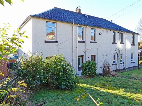 Properties For Rent Crieff