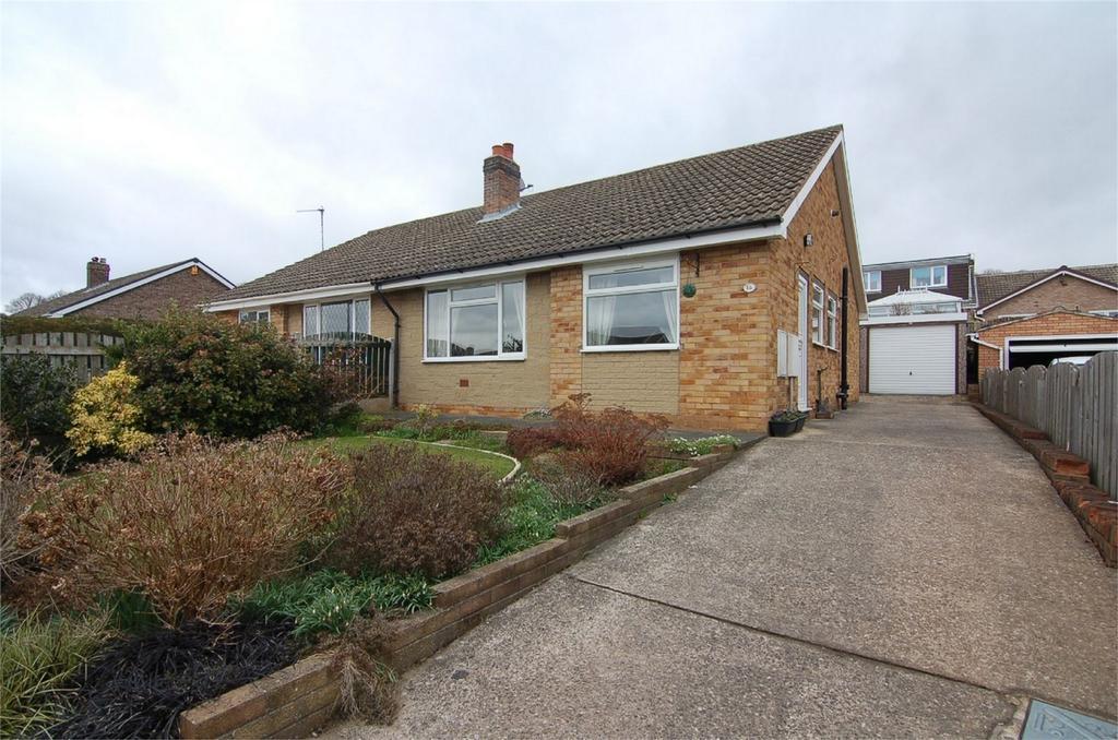 Bedroom Property To Rent Barnsley