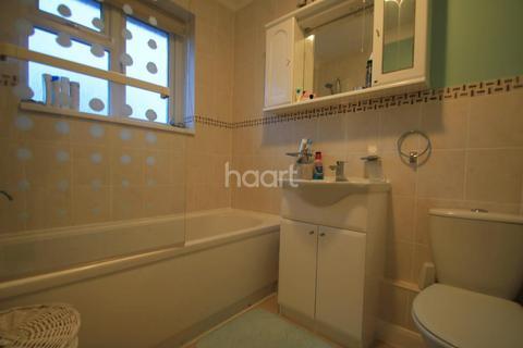 1 bedroom maisonette for sale - Howard Close, Braintree