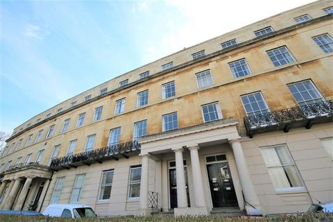 2 bedroom apartment to rent - 16 Lansdown Crescent, Cheltenham
