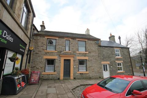 4 bedroom house for sale - Temperance, St Johns Chapel, Weardale