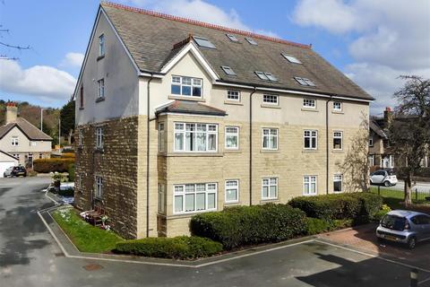 3 bedroom duplex for sale - The Strone, Apperley Bridge, Bradford