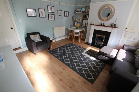2 bedroom end of terrace house for sale - Victoria Street, Fagley, Bradford, BD2 3LL