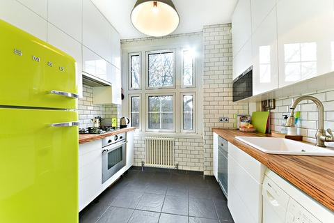 Flats For Sale In Central London | Latest Apartments ...