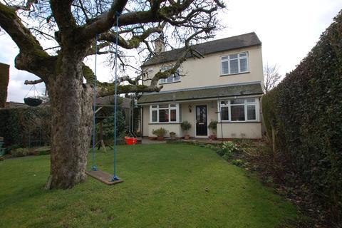 4 bedroom cottage for sale - Broad Street, Kingswinford, DY6 9LP