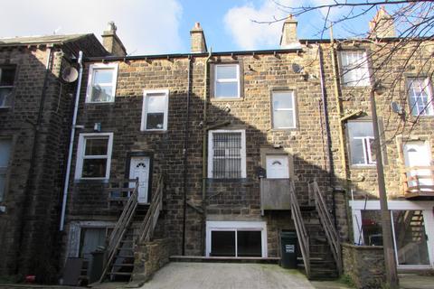 1 bedroom flat to rent - Belmont Bridge, Skipton BD23