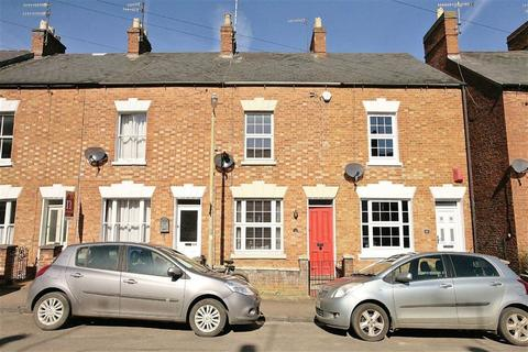 2 bedroom terraced house for sale - Queens Road, Banbury