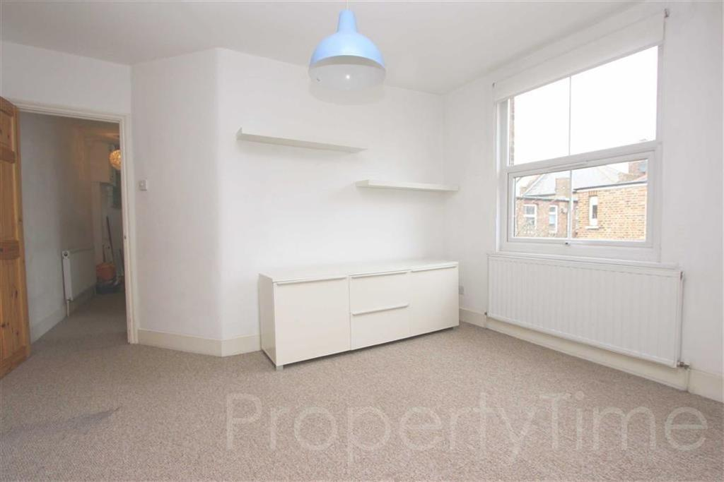Bed Flat Finchley Buy