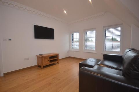 1 bedroom apartment to rent - William Hall, Whitley Street, RG2